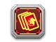 3種類の定番ゲームが遊べる——エヴァンゲリオン公式アプリ「EVA カードゲーム」