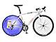 日本全国の世界遺産を自転車で巡る「Tour de GALAXY」、日光でフィナーレ
