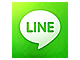 NHN Japan、Windows Phone版「LINE」をリリース