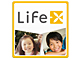 """ソニー、""""思い出アプリ""""「Life-X」をリリース"""