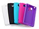 レイ・アウト、「AQUOS PHONE st SH-07D」「AQUOS PHONE SERIE ISW16SH」用アクセサリーを発売