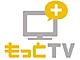 スマホやタブレットで「もっとTV」 ACCESSがAndroid用アプリを開発