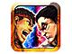 ガイルやポールも登場! iOS版「ストリートファイター X 鉄拳」参戦キャラクター公開