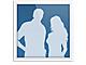Facebookのタグ付き写真を閲覧できるAndroidアプリ「friendpix」