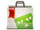 Android総合情報サイト「オクトバ」、公式アプリをリニューアル
