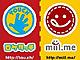 「miil」と「ロケタッチ」が連携——記念キャンペーンも実施