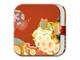 レシートを撮影して記録するiPhone用家計簿アプリ