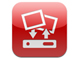 バッファロー、「おもいでばこ」連携アプリのiOS版をリリース