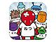エスエス製薬、風邪の話題を予測するiPhoneアプリ「カゼミル」