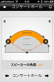 ts_zik_37.jpg