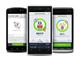 NHN Japan、「LINE アンチウィルス」をAndroid向けに無償提供