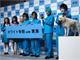 ドコモ田家に「絶対負けられない」 ソフトバンク白戸家は香川選手やゴールデンボンバーとコラボ