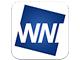 大雪情報をスマホにお知らせ ウェザーニューズの「首都圏大雪アラーム」