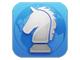 Sleipnir Mobileがバージョンアップ、アプリ内のテキストからワンタッチ検索が可能に