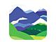 登山者向け地図アプリ「山と高原地図」のAndroid版が登場