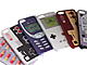 昔懐かしいゲーム機やカセットをデザインしたiPhone 5ケース——StrapyaNext