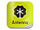 キュレーションマガジン「Antenna」のiPad版が登場