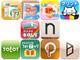 iPhoneユーザーは見逃せない写真プリント・フォトブック注文アプリ