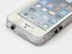 サンコー、IPX7に準拠したiPhone 5用防水ケースを発売