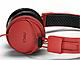 プレアデス、高品質&高耐久性を兼ね備えたnocs製ヘッドフォンを発売