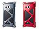 「AQUOS PHONE Xx 203SH」専用アクセサリー7製品が登場