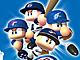 公式アプリでWBCを制覇しよう! 「パワフルプロ野球 2013 WORLD BASEBALL CLASSIC」