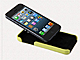 プレアデス、スロベニア製のiPhone 5向けレザーケースなどを発売