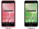 「スマートフォン for ジュニア SH-05E」でモバイルSuicaが使えるアップデート
