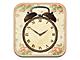 女性向けアラーム・タイマーアプリ「ala!ima!」——エムティーアイ
