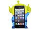 ラナ、トイ・ストーリーのエイリアンを立体化したiPhone5ケースを発売