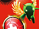 エレコム、「イカロスモバイルセキュリティ for Android」を発売
