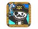 インクリメントP、ドライブをゲームにするiPhoneアプリ「ドライブにゃん賊団」