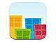 インクリメントP、街の情報を共有・発見できる投稿型アプリ「colorTown」