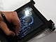 iPadとは違う設計思想:それは紙の再発明——「enchantMOON」製品説明会