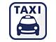 日本交通のタクシー配車アプリがアップデート——タクシー位置や到着目安が確認可能に
