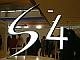 �؍���Galaxy S4��p�I�v�V�������`�F�b�N����