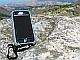 スペック、耐衝撃性重視のiPhone 5ケース