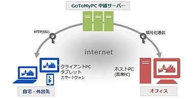 kn_gtmypc_01.jpg