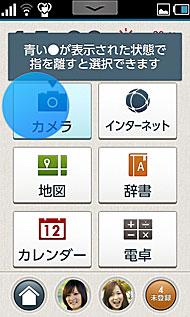 fa_204sh_10.JPG
