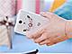 KDDI、イヤフォンマイクやタッチペンなどau夏モデル対応アイテムを発表