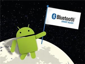 555dc55d1c Bluetoothの統括団体であるBluetooth Special Interest Group(Bluetooth SIG )は5月15日(現地時間)、米Googleが数カ月中にリリースする次期AndroidでBluetooth ...