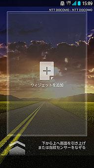 kn_arwsad01_06.jpg