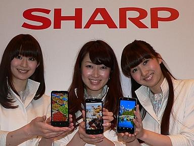 kn_sharpevent_15.jpg