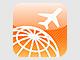 海外旅行の困りごと&トラブルを解決 au損保のスマホ向けアプリ「海外サポート」