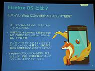 kn_ffoxos_04.jpg