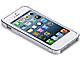 フォーカル、高品質アルミニウム採用のiPhone 5専用メタルバンパー