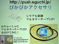 kn_mydo_04.jpg