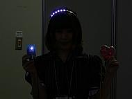 kn_mydo_07.jpg