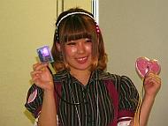 kn_mydo_08.jpg