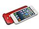 日本トラスト、2000mAhのバッテリーを搭載したiPhone 5専用ケースを発売